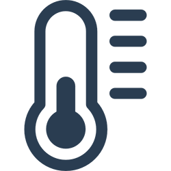pokazateli_temperatury